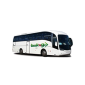 coach hire london 1