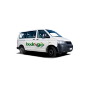 coach hire london 2